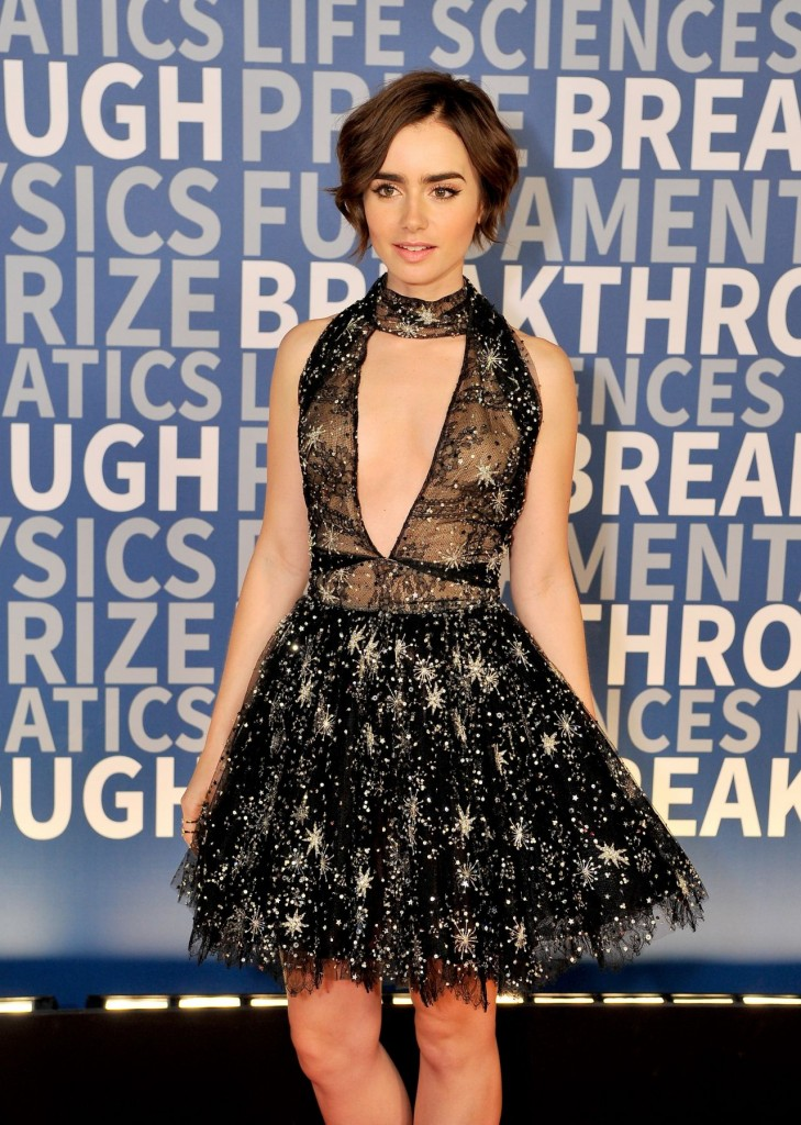 lily-collins-2016-breakthrough-prize-ceremony-in-mountain-view_7