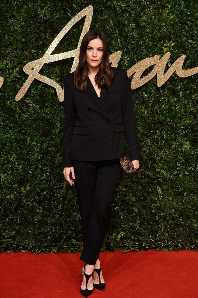liv-tyler-british-fashion-awards-2015-at-london-coliseum_1