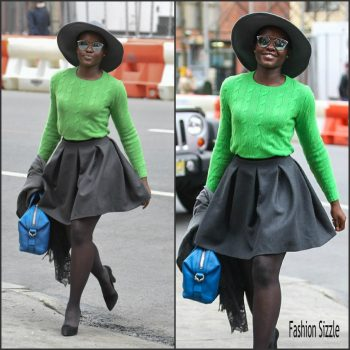 lupita-nyongo-in-ralph-lauren-arriving-at-joes-public-theater-in-new-york-1024×1024