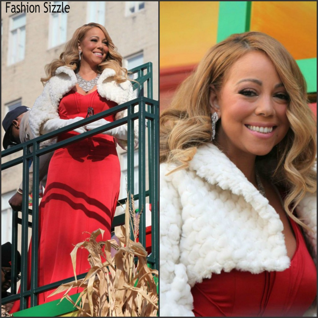 mariah-carey-attends-89th-annual-macys-thanksgiving-day-parade-in-new-york-1024×1024