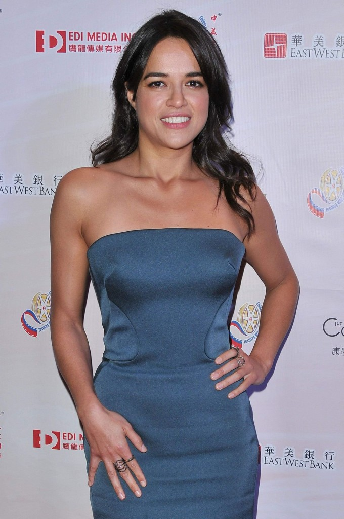 michelle-rodriguez-2015-chinese-american-film-festival-opening-ceremony_1