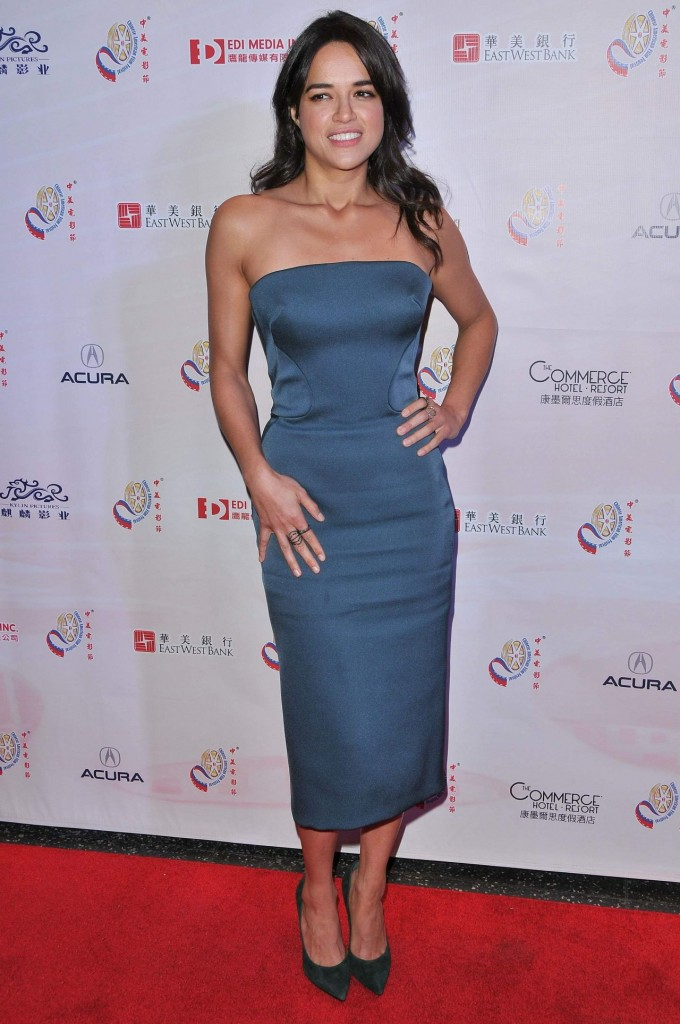 michelle-rodriguez-2015-chinese-american-film-festival-opening-ceremony_10