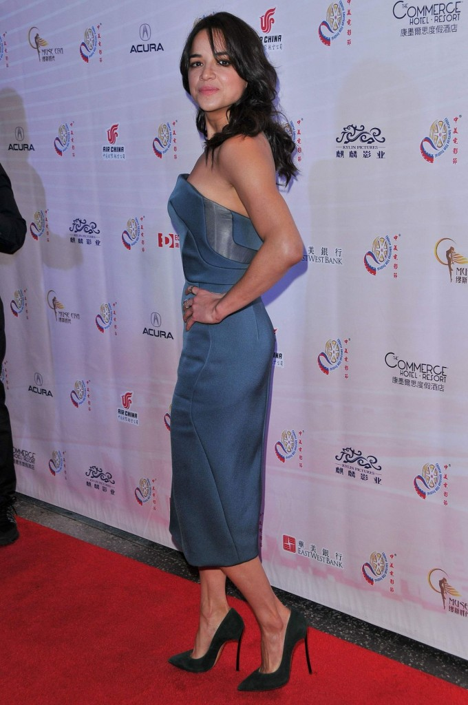 michelle-rodriguez-2015-chinese-american-film-festival-opening-ceremony_12