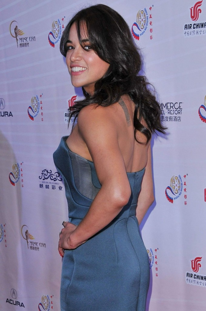 michelle-rodriguez-2015-chinese-american-film-festival-opening-ceremony_7
