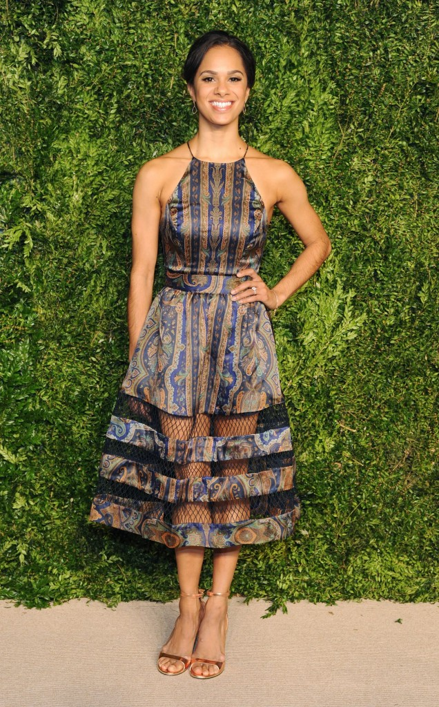 misty-copeland-2015-cfda-vogue-fashion-fund-awards-in-new-york-city_1