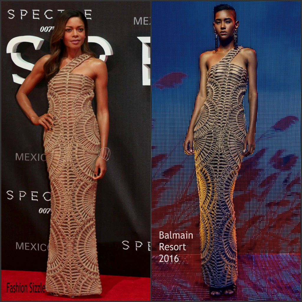 naomie-harris-in-balmain-spectre-mexico-city-premiere-1024×1024