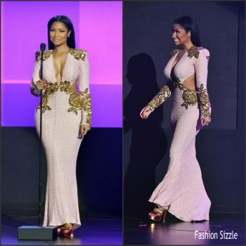 nicki-minaj-in-michael-costello-2015-american-music-awards-1024×1024