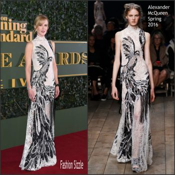 nicole-kidman-in-alexander-mcqueen-london-evening-standard-theatre-awards-1024×1024
