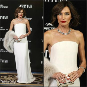 nieves-alvarez-in-stephane-rolland-couture-vanity-fair-awards-1024×1024