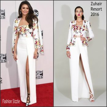 nina-dobrev-in-zuhair-murad-the-2015-american-music-awards-1024×1024