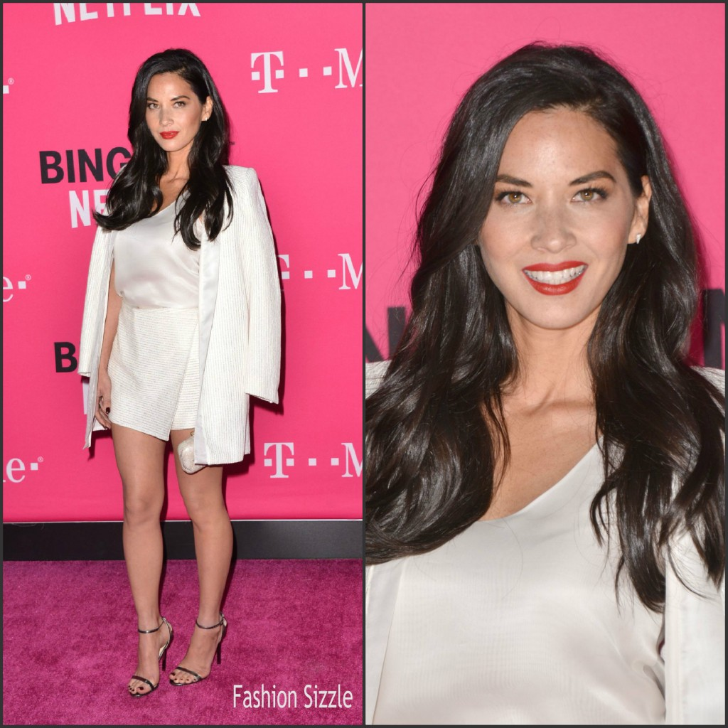 olivia-munn-in-genny-t-mobile-Un-carrier-x-launch-celebration-1024×1024