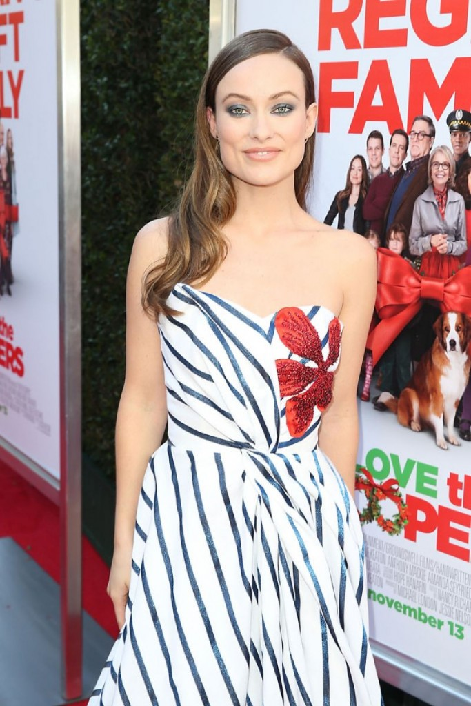 olivia-wilde-at-love-the-coopers-holiday-luncheon-benefiting-la-regional-food-bank-11-12-2015_1