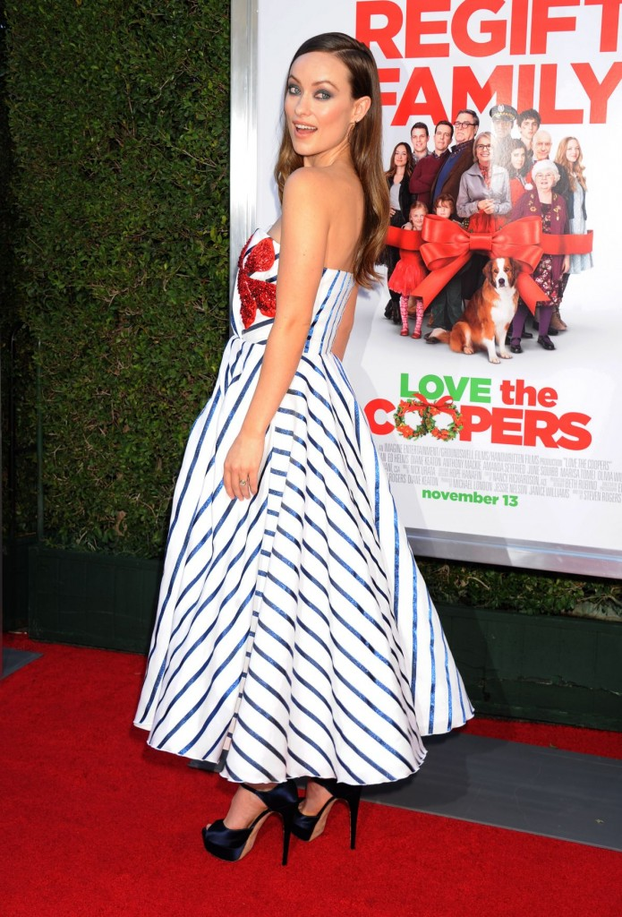 olivia-wilde-at-love-the-coopers-holiday-luncheon-benefiting-la-regional-food-bank-11-12-2015_11