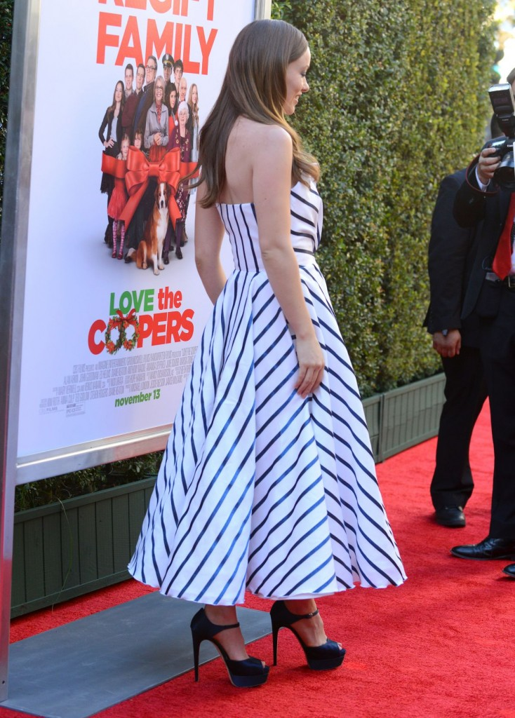 olivia-wilde-at-love-the-coopers-holiday-luncheon-benefiting-la-regional-food-bank-11-12-2015_23