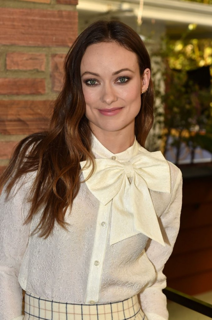 olivia-wilde-indie-contenders-roundtable-afi-fest-2015-in-hollywood_1