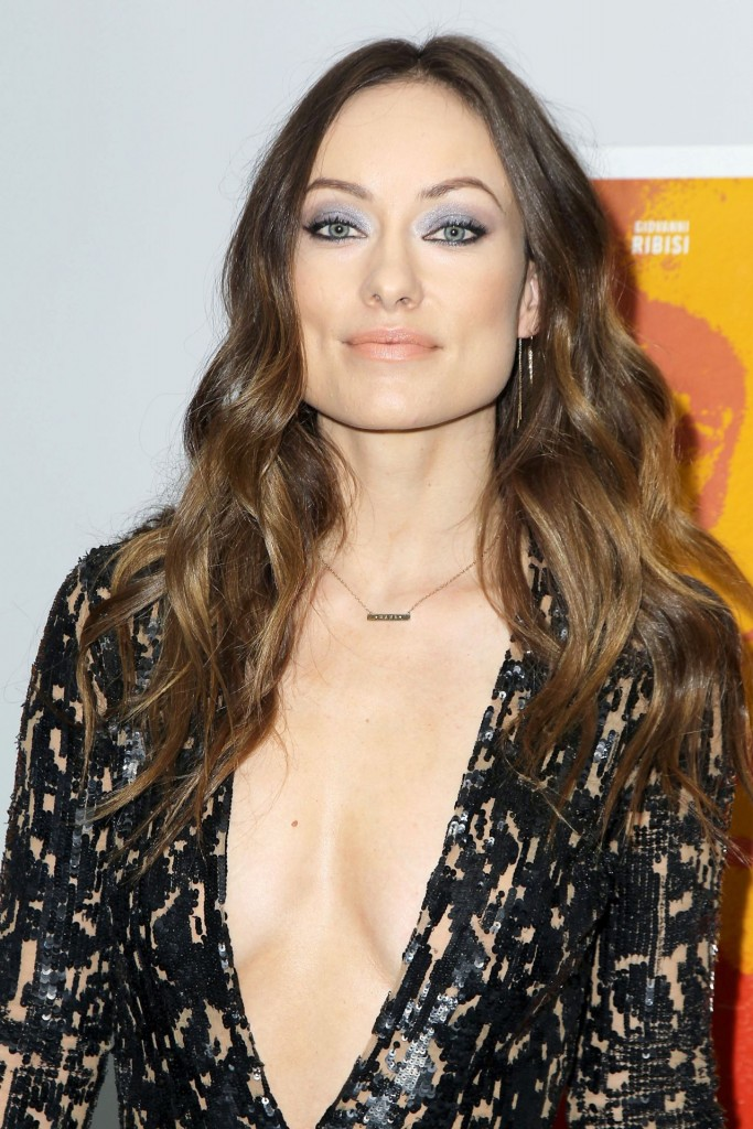 olivia-wilde-meadowland-screening-in-new-york_1