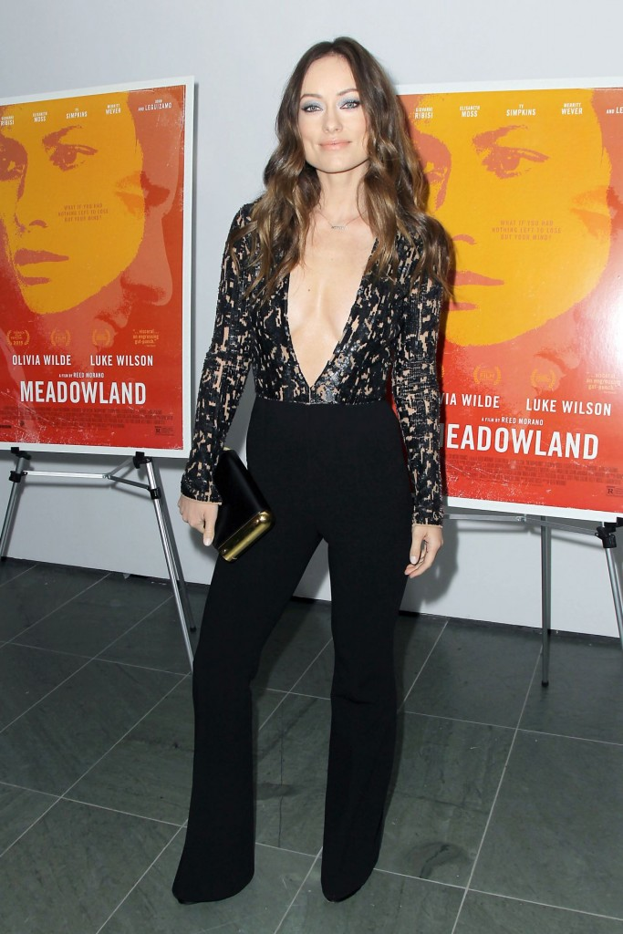 olivia-wilde-meadowland-screening-in-new-york_2