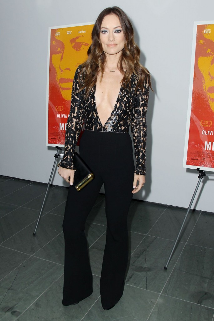 olivia-wilde-meadowland-screening-in-new-york_5