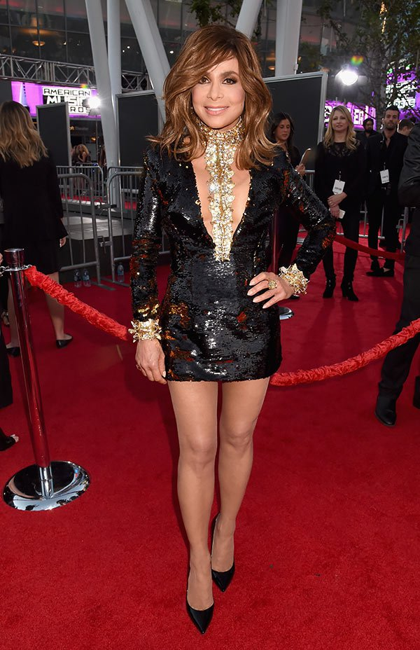 paula-abdul-amas-best-dressed-american-music-awards-2015