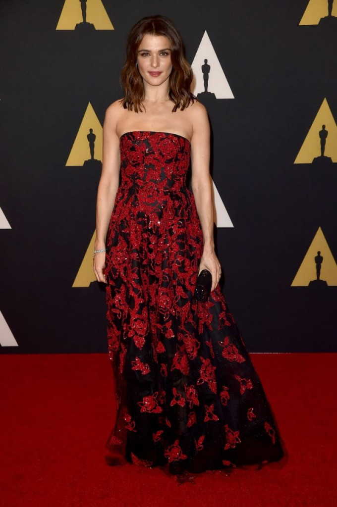 rachel-weisz-2015-governors-awards-in-hollywood_1