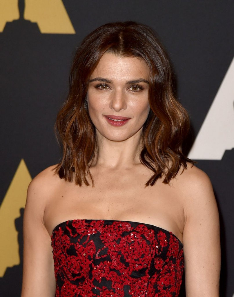rachel-weisz-2015-governors-awards-in-hollywood_3