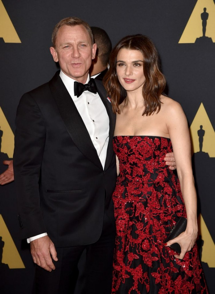 rachel-weisz-2015-governors-awards-in-hollywood_5