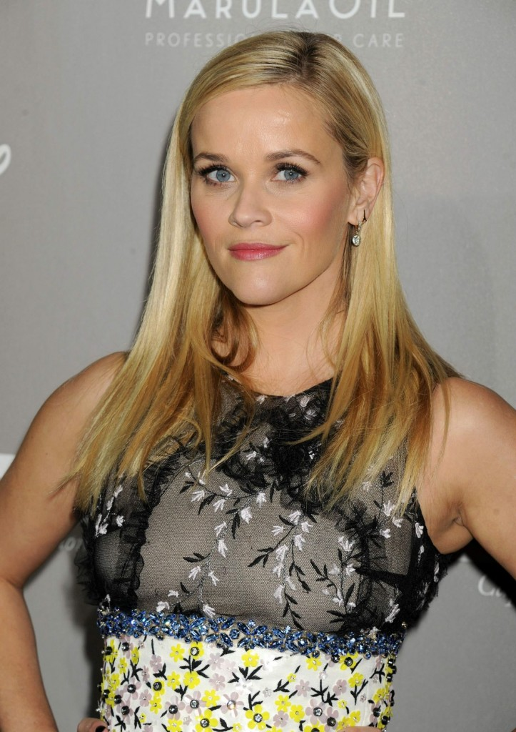 reese-witherspoon-2015-baby2baby-gala-at-3labs-in-culver-city_1