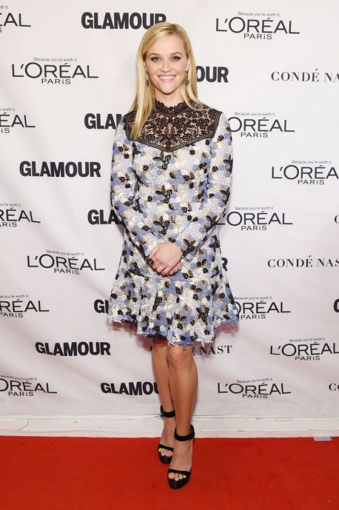 reese-witherspoon-2015-glamour-women-of-the-year-awards-in-nyc_1