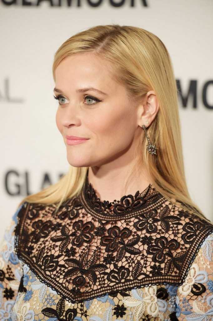 reese-witherspoon-2015-glamour-women-of-the-year-awards-in-nyc_2