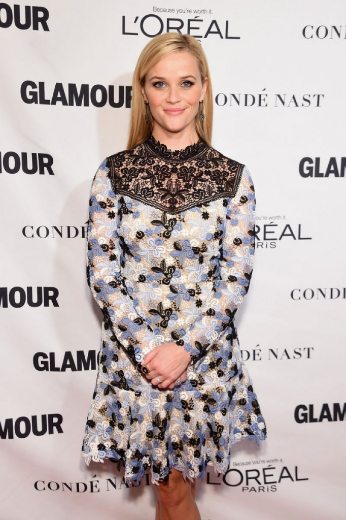 reese-witherspoon-2015-glamour-women-of-the-year-awards-in-nyc_7