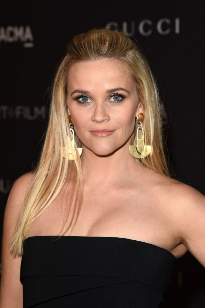 reese-witherspoon-lacma-2015-art-film-gala-in-los-angeles_1