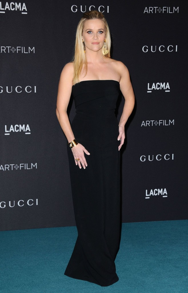 reese-witherspoon-lacma-2015-art-film-gala-in-los-angeles_19