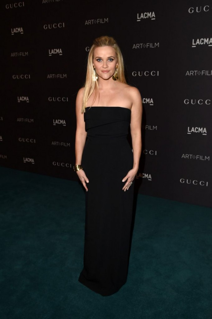 reese-witherspoon-lacma-2015-art-film-gala-in-los-angeles_5