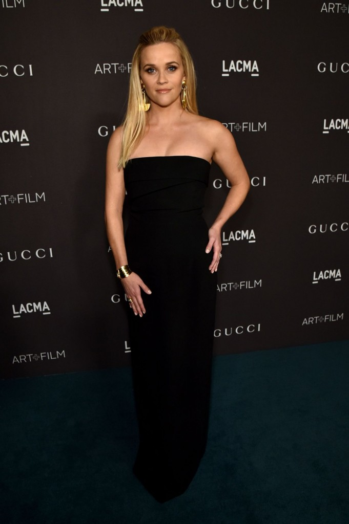 reese-witherspoon-lacma-2015-art-film-gala-in-los-angeles_9
