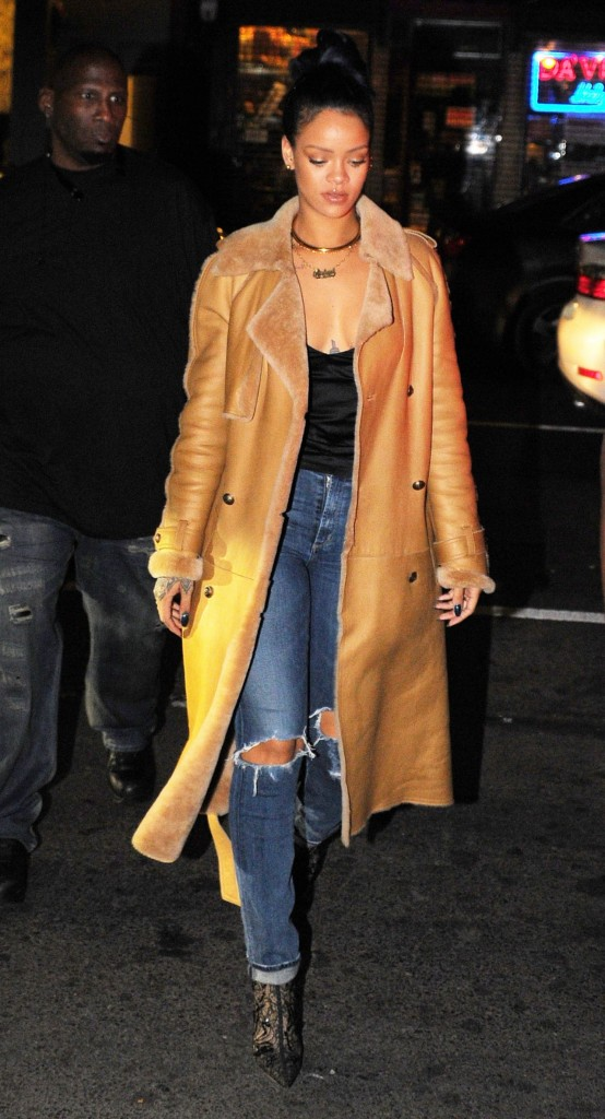 rihanna-style-sono-nightclub-in-the-west-village-november-2015_1