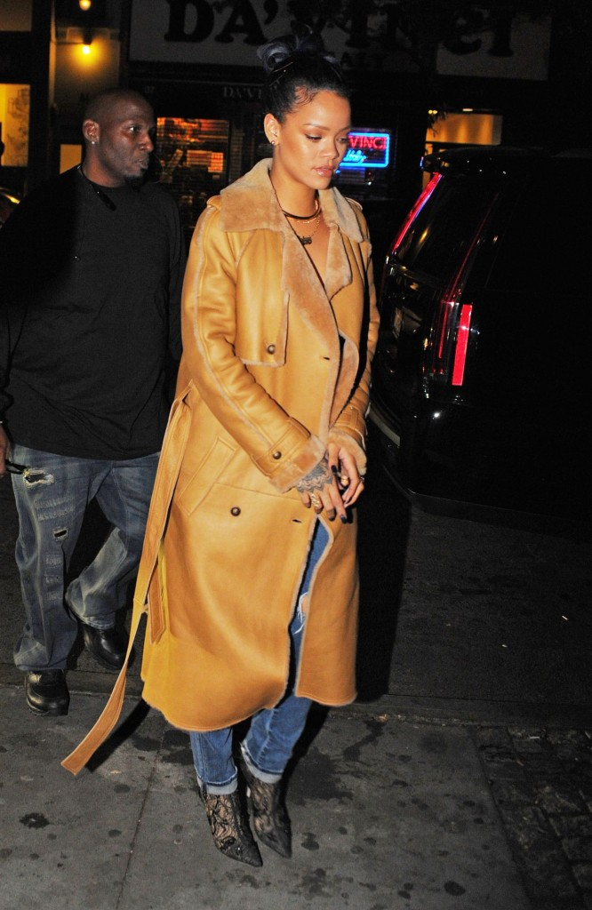 rihanna-style-sono-nightclub-in-the-west-village-november-2015_3