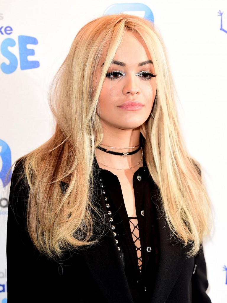 rita-ora-global-s-make-some-noise-gala-2015-in-london_2