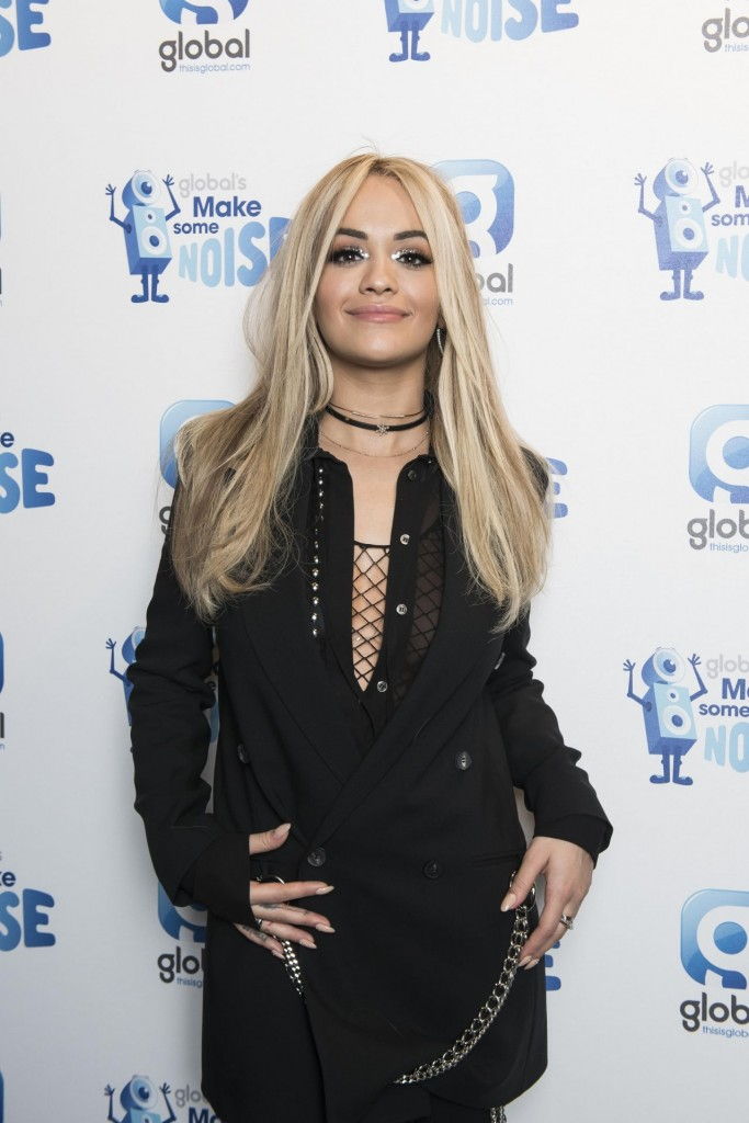 rita-ora-global-s-make-some-noise-gala-2015-in-london_3