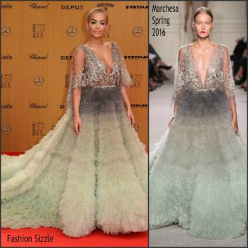 rita-ora-in-marchesa-2015-bambi-awards-1024×1024