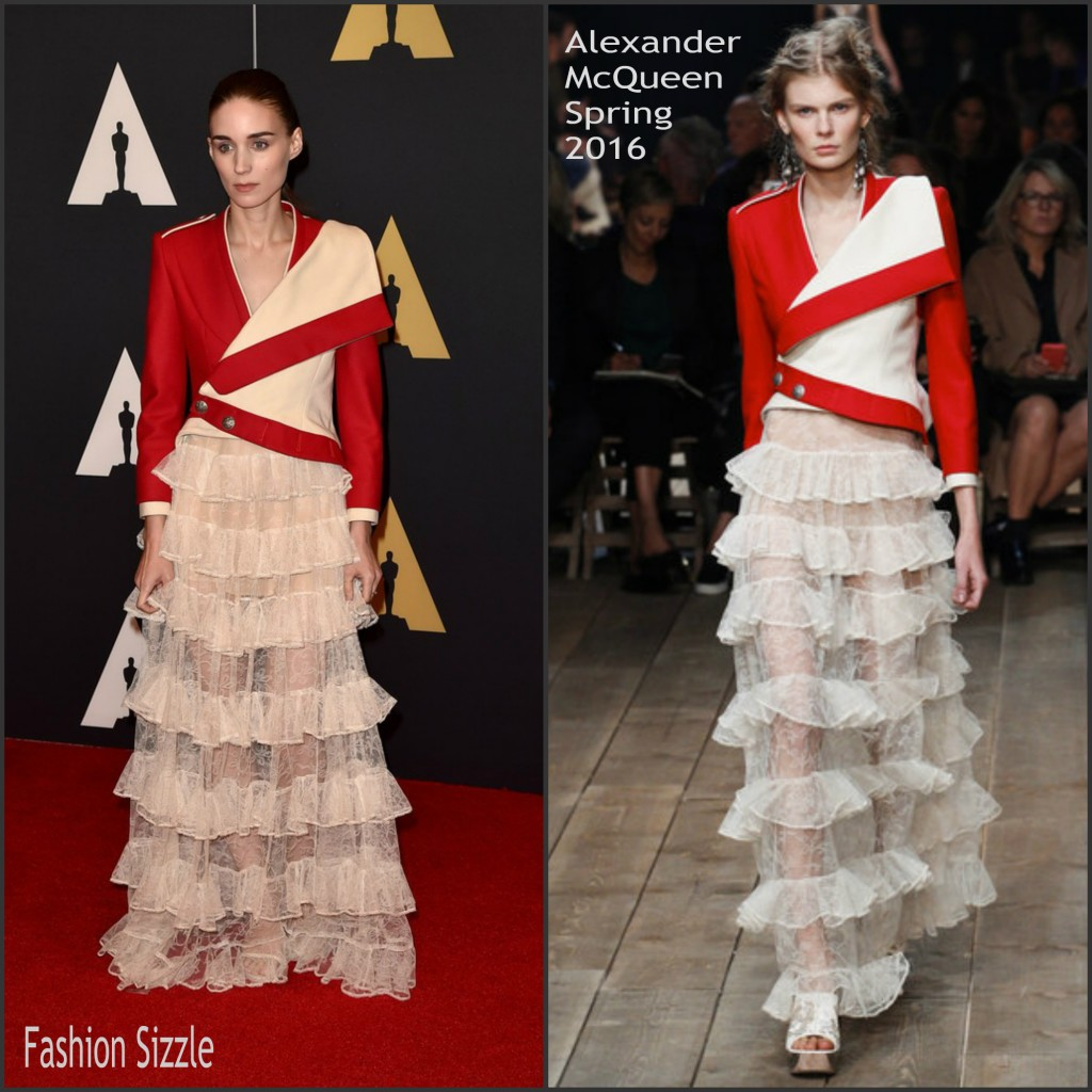 rooney-mara-in-alexander-mcqueen-academy-of-motion-picture-arts-and-sciences-7th-annual-governors-awards-1024×1024