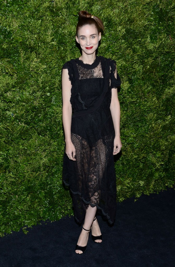 rooney-mara-the-museum-of-modern-art-film-benefit-honoring-cate-blanchett-in-new-york_1