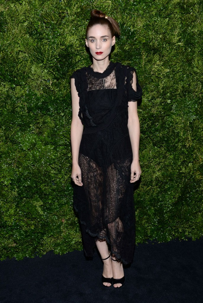 rooney-mara-the-museum-of-modern-art-film-benefit-honoring-cate-blanchett-in-new-york_3