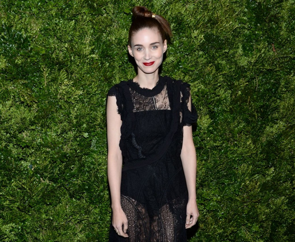rooney-mara-the-museum-of-modern-art-film-benefit-honoring-cate-blanchett-in-new-york_5