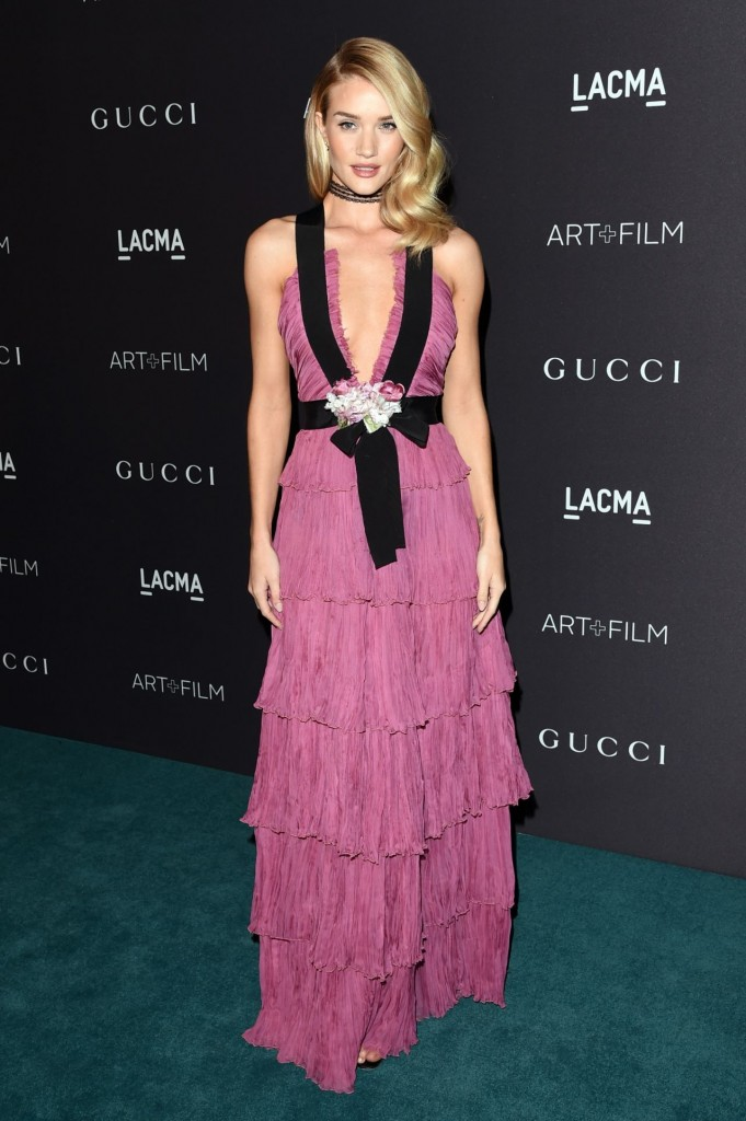 rosie-huntington-whiteley-lacma-2015-art-film-gala-in-los-angeles_2