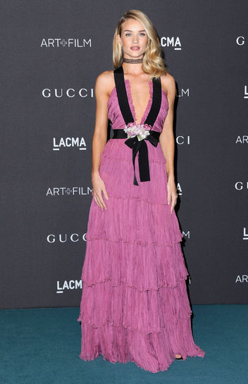 rosie-huntington-whiteley-lacma-w352