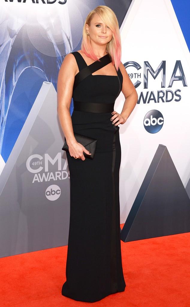 .Miranda-Lambert-CMA-Awards