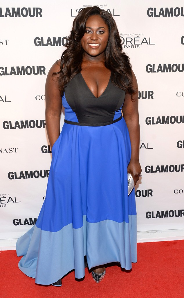 -danielle-brooks-glamour-women-year.
