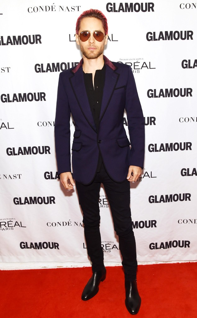 jared-leto-attends-the-2015-glamour-women-of-the-year-awards
