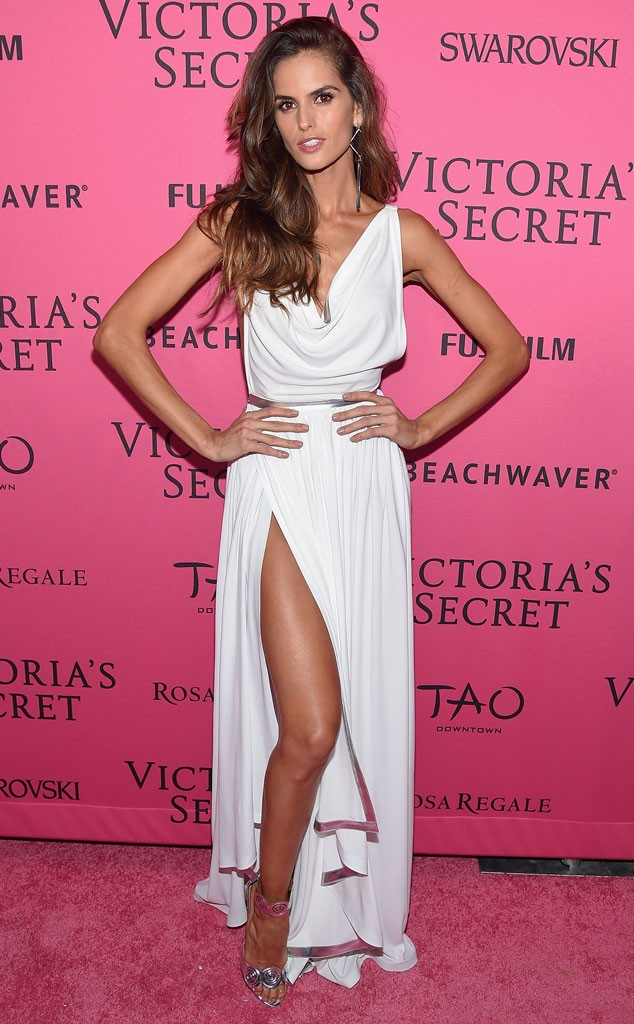 rs_634x1024-151111042253-634.Alessandra-Ambrosio-Victorias-Secret-Fashion-Show-After-Party-TAO-JR-111115