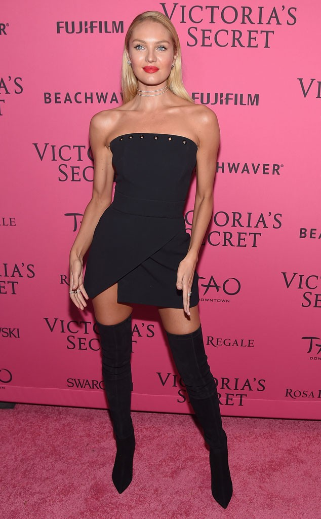 rs_634x1024-151111043001-634.Candice-Swanepoel-Victorias-Secret-Fashion-Show-After-Party-TAO-JR-111115